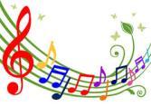 music-staff